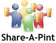 "April 13, 2016 Chicago SharePoint ""Share-A-Pint"" Social - Deep Dive into the Office 365 Groups API"
