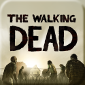 """Walking Dead: The Game"" -> 89 Cent"