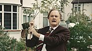 Ad of the Day: John Cleese Resurrects Basil Fawlty for First Time Ever in Specsavers Ad