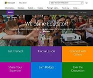Introducing the new Online Educator Community