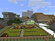 5 Lessons To Learn From Minecraft In Education