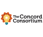 The Concord Consortium | Revolutionary digital learning for science, math and engineering