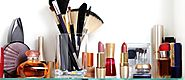 24 Tips to Save Money on Cosmetics, Makeup & Toiletries