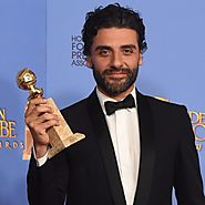 Best Actor erformance in a Miniseries or Television Film