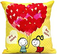 Online Personalized Gifts to Surprise Your Loved One - Online Gift Shop