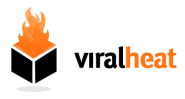Viralheat - The Complete Social Media Marketing Suite