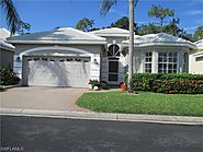 Cape Coral Real Estate in Florida USA