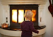 How to Lower Your Heating Costs | Bankruptcy