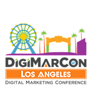 DigiMarCon Los Angeles Digital Marketing, Media and Advertising Conference & Exhibition (Los Angeles, CA, USA)