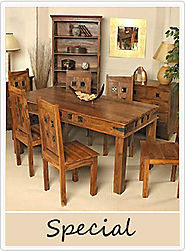 Industrial Vintage Furniture | Buy Reclaimed Industrial Furniture From India - Indian Furniture Outlet