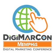 Memphis Digital Marketing, Media and Advertising Conference (Memphis, TN, USA)
