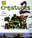 Creatures - Create life on your computer