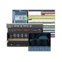 Top 10 Audio Production Software Review