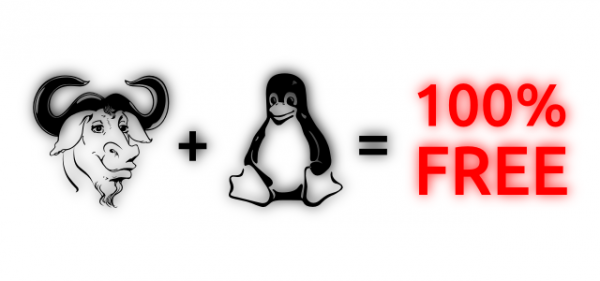 Headline for Linuxlandit & The Conqueror Penguin
