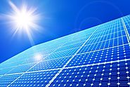 Outstanding Benefits of Using Austin Solar Power over the Grid Power