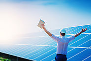 Taking Care of Maintenance of Austin Solar Panels Is Important