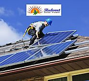 Ask 3 Questions from Yourself before Installing Austin Solar Power