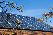 Approach a Professional to find Your Desired Austin Solar Panels