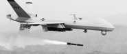 Documentary Film by Director Carol Grayson About Drone Warfare and Collateral Damage | The Approximate Target | 2013