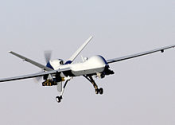 Unmanned aerial vehicle- Wikipedia