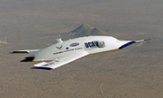 Unmanned combat air vehicle - Wikipedia, the free encyclopedia