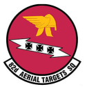 82d Aerial Targets Squadron - Wikipedia, the free encyclopedia