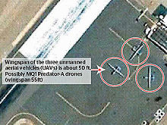 Drone attacks in Pakistan - Wikipedia, the free encyclopedia
