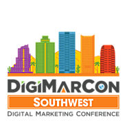 DigiMarCon Southwest Digital Marketing, Media and Advertising Conference & Exhibition (Phoenix, AZ, USA)