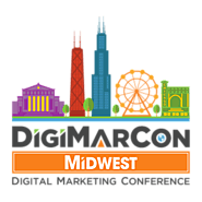 DigiMarCon Midwest Digital Marketing, Media and Advertising Conference & Exhibition (Chicago, IL, USA)
