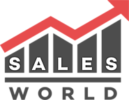 Sales World 2017