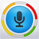 Recordium - Highlight & Annotate Voice Recordings