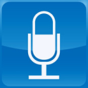 QuickVoice® Recorder