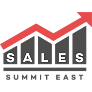 Sales Summit East 2018