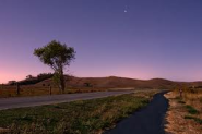 Coyote Hills, Fremont