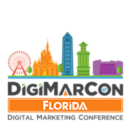 DigiMarCon Florida Digital Marketing, Media and Advertising Conference & Exhibition (Miami, FL, USA)