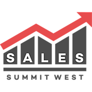 Sales Summit West 2019