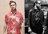 Aloha Shirts in Fashion Everywhere and Everytime