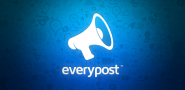 Descargar Everypost para Android