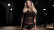 "Beyonce's ""Grown Woman"": Hear The New Song In Bey's ""Mirrors"" Pepsi Commercial"