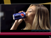 "VIDEO: BEYONCE PREMIERES PEPSI ""MIRRORS"" COMMERCIAL"