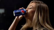 "Cele|bitchy "" Blog Archive "" Beyonce's new Pepsi ad features multiple Beyonces & lots of blonde wigs"