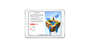 Swift Playgrounds - Preview