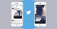 Periscope videos will soon autoplay in tweets
