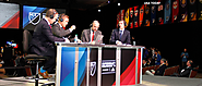 MLS SuperDraft may be fading in talent, but remains essential (CSN Chicago)