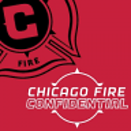 Fire wrap trade heavy draft day with 3 new players (Fire Confidential)