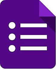 Google Forms - create and analyze surveys, for free.