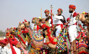 Pushkar Fair India | Pushkar Fair Packages | Pushkar Fair tours| Pushkar Fair 2013