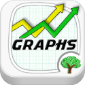 Graphs By Tap To Learn