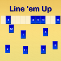 Line 'em Up By Classroom Focused Software