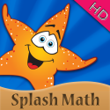 Splash Math Worksheets App for Numbers, Counting, Addition, Subtraction and others